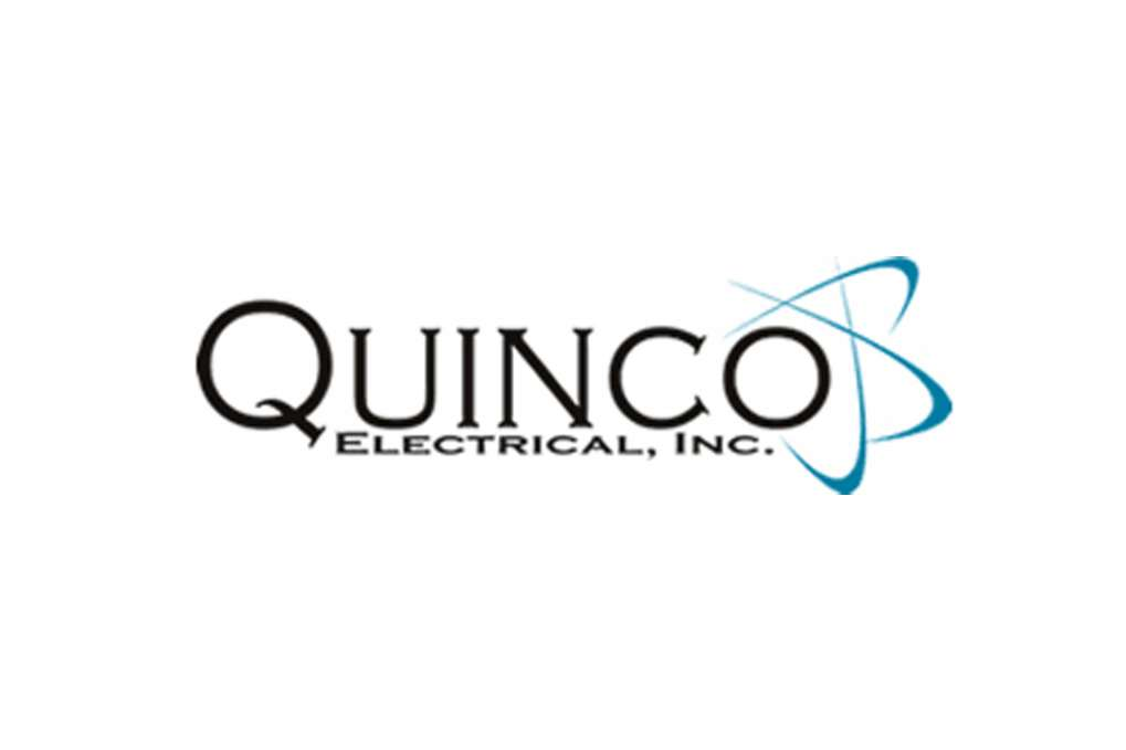 Quinco's Employment Application System