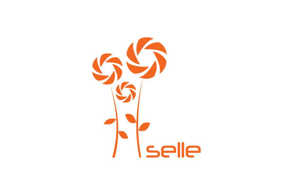 Selle Photography